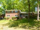 Photo of Decatur, GA home for sale