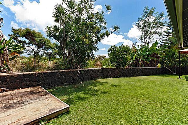 94 1005 Awalua St, Waipahu, HI 96797