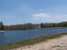 6609 Donegal Cir, Canadian Lakes, MI 49346