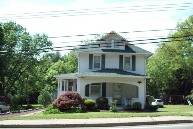 Homes For Sale In Shavertown Pa