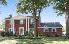 237 Applewood Dr, Lakeside Park, KY 41017