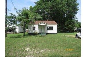 2257 Kooken Ave SW, Decatur, AL 35601