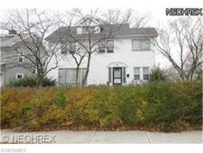 1131 Cleveland Heights Blvd, Cleveland Heights, OH 44121