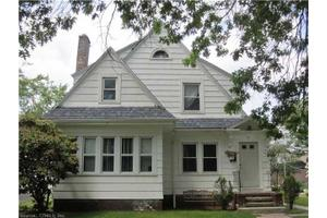 33 Chatham St, New Haven, CT 06513