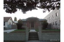5309 11Th Ave, Los Angeles, CA 90043