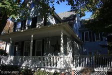 6013 Clearspring Rd, Baltimore, MD 21212