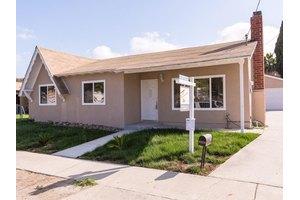 6157 Alderley St, San Diego, CA 92114