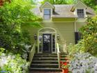 3729 RIVER RD, NEW HOPE, PA 18938