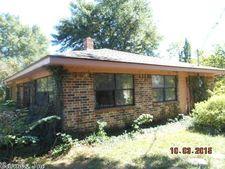 2402 Brushy Ridge Rd, Smithville, OK 74957
