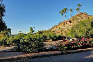 5301 E Paradise Canyon Rd, Paradise Valley, AZ 85253