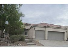 5921 Aqua Verde St, North Las Vegas, NV 89031