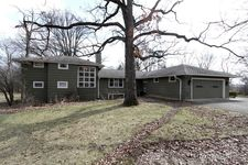91 Brinker Rd, Barrington Hills, IL 60010