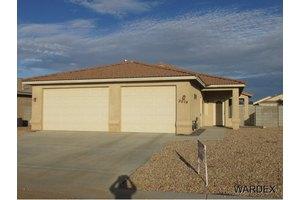 3014 N Melody St, Kingman, AZ 86401