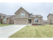 806 Eve Orchid Dr, Greenwood, MO 64034