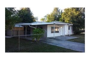 6560 70th Ave N, Pinellas Park, FL 33781
