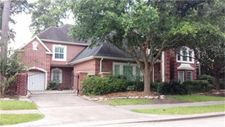 38 Forest Green Trl, Humble, TX 77339