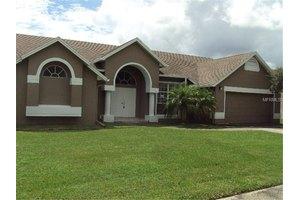12413 Braxted Dr, Orlando, FL 32837