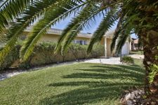22 Crossbow Ct, Palm Coast, FL 32137