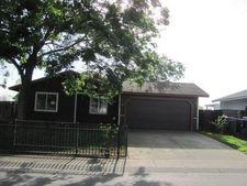 813 Redwood Ave, Wheatland, CA 95692