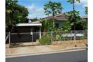 3248 Hayden St, Honolulu, HI 96815