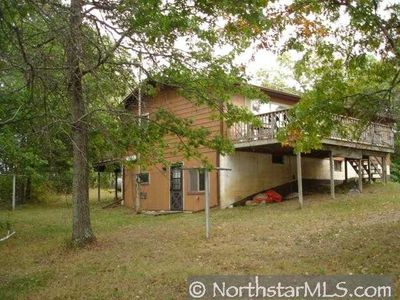 1449 Kramer Lake Rd Sw, Pillager, MN
