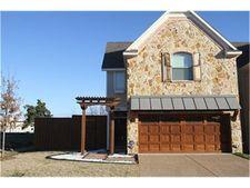 518 Heath Ln, Coppell, TX 75019