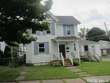 24 Frazee St, Auburn, NY 13021