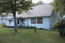 1208 18th St, Central City, NE 68826