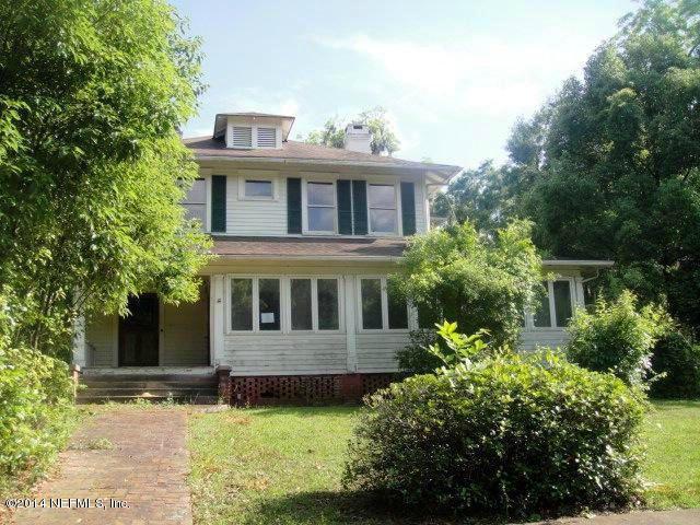 635 w washington st monticello fl 32344 foreclosure