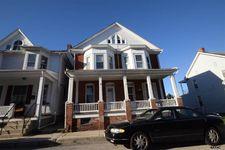 2051/2 Ruth Ave, Hanover, PA 17331