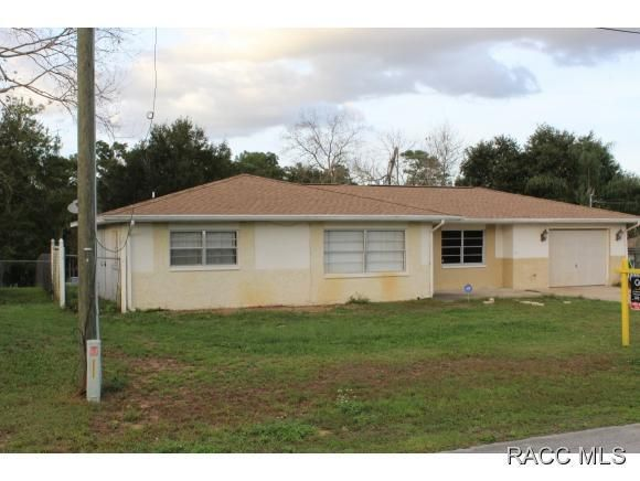 310 hudson st inverness fl 34452 home for sale and