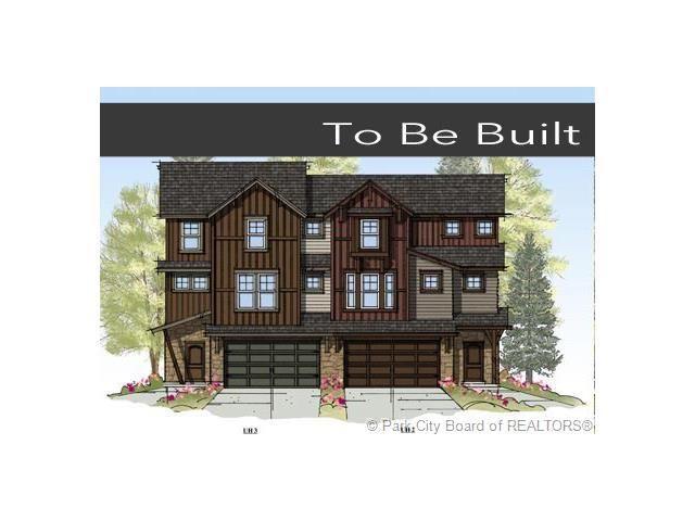 13538 n noah ct kamas ut 84036 new home for sale