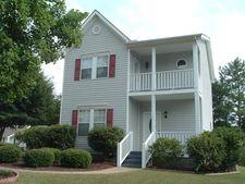 147 Charleston Row Blvd, Aiken, SC 29803