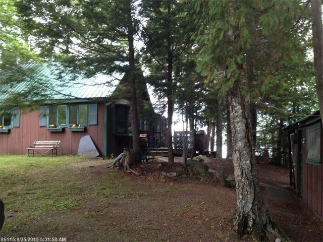 109 nelson ave greenville me 04441 home for sale and