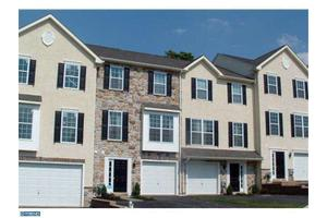 Ch Kennedy Dr, Coatesville, PA 19320