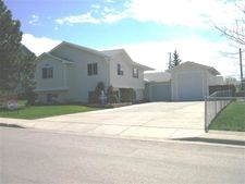 1011 E Oakland St, Rapid City, SD 57701
