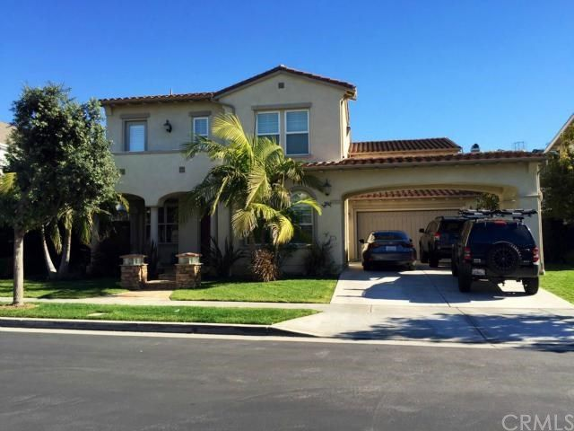Homes For Sale In Old Town Seal Beach Ca