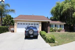 3515 Pleasant Row Ct, San Jose, CA 95148
