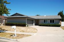 3916 Bedford Ave, Oceanside, CA 92056