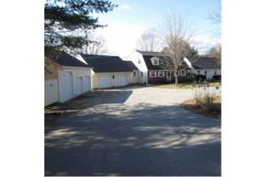 127 Forest Rd, Hancock, NH 03449