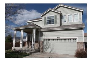8399 S Quay Ct, Littleton, CO 80128