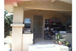 3771 Floral Dr, East Los Angeles, CA 90063