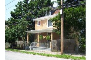 115 N 3rd St, Jeannette, PA 15644