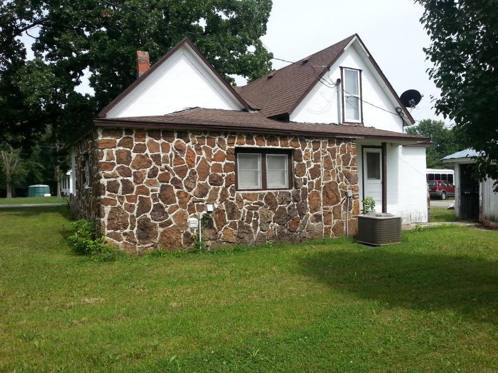 Miller County Missouri Property Records