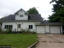 149 3rd St, Clear Lake, WI 54005