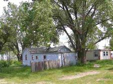 141 Indiana St, Stanley, ND 58769