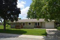 601 N Maple St, Herscher, IL 60941