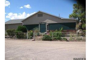 631 Copper St, Kingman, AZ 86401