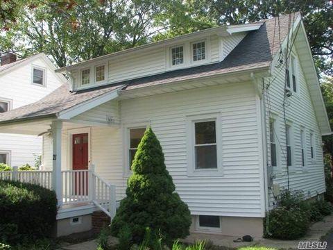 21 Grandview St, Huntington, NY 11743
