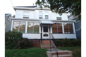 29 S Willow St # C0001, Montclair Twp., NJ 07042